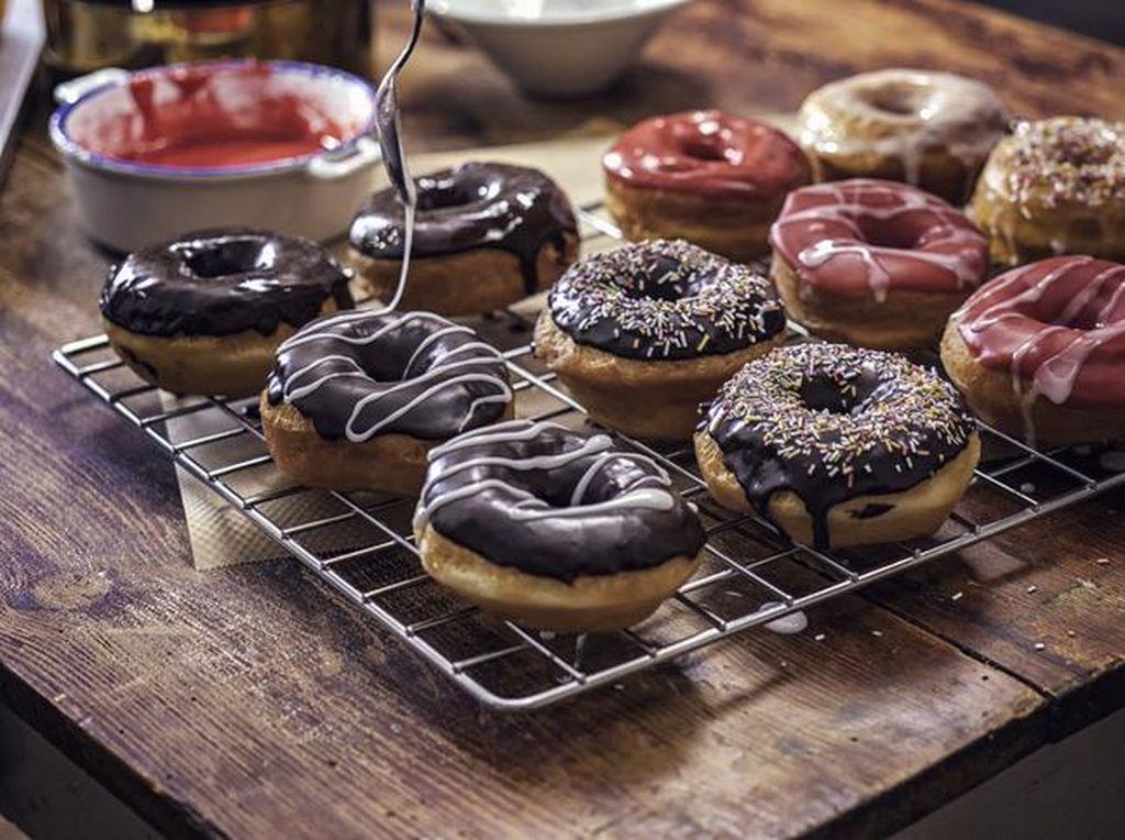 Ide Bisnis Kuliner Camilan dengan Modal Kecil, Ada Gorengan hingga Roti Bakar
