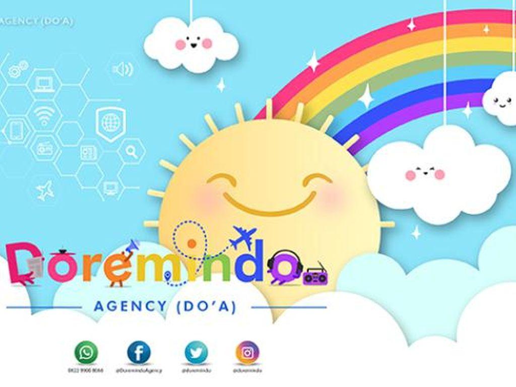 Iklan Digital dan Press Release, Promosi Tepat di Masa Pandemi Corona