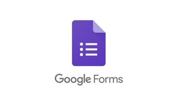Cara Membuat Soal di Google Docs dalam Waktu Singkat
