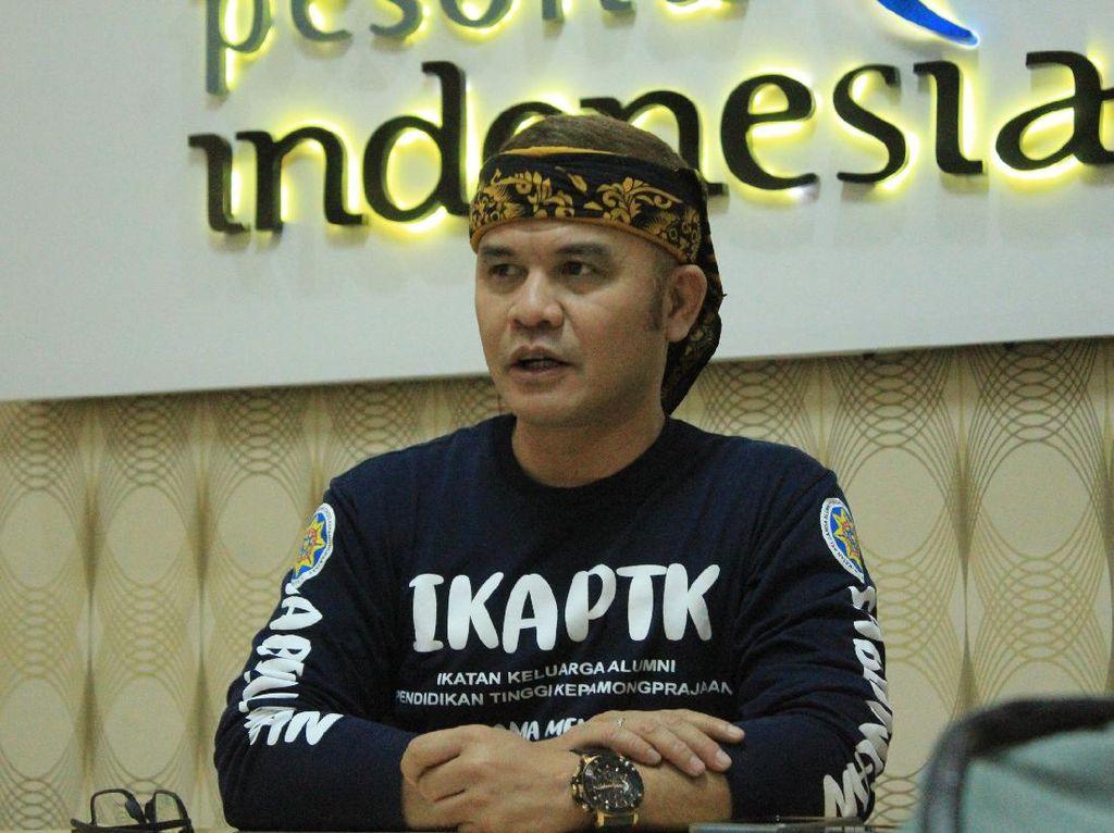 Setelah Wisata Alam, Giliran Wisata Air di Bandung Dibuka Esok