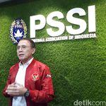 Pesan Ketum PSSI buat Bagus Kahfi yang Akan Gabung FC Utrecht