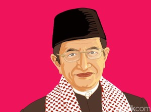 Karakter Khusus Nilai Universal Islam: Objektifitas Ilmuan Muslim