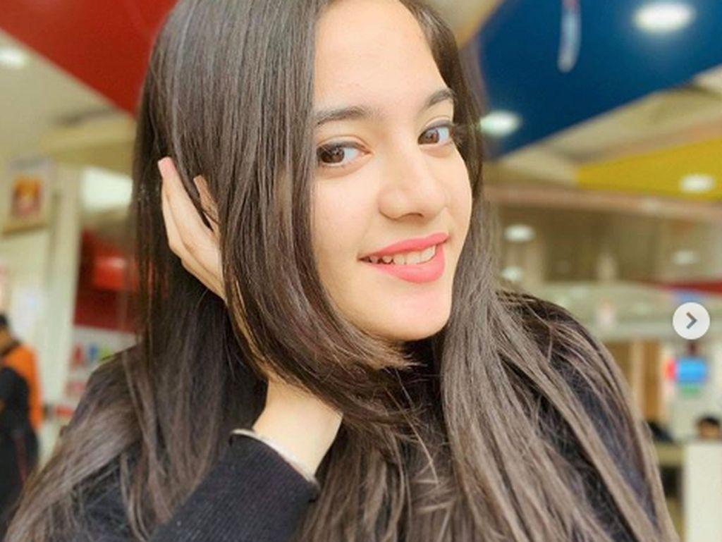Bintang TikTok India Bunuh Diri di Usia 16 Tahun