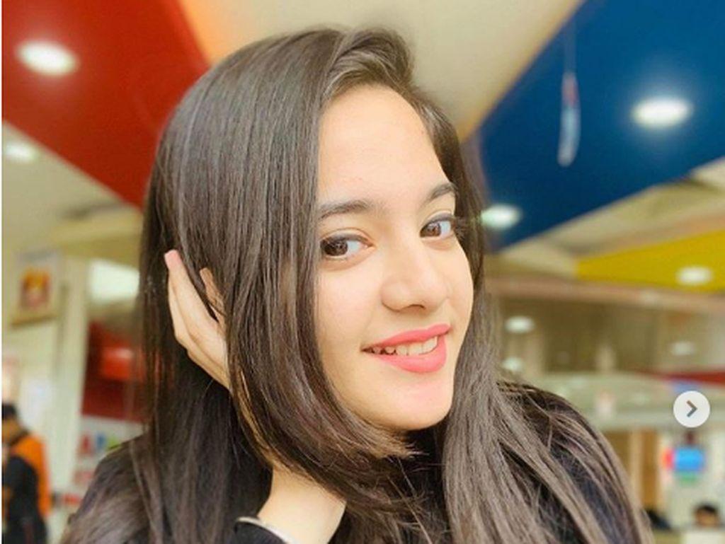 Bintang Remaja TikTok India Ditemukan Tewas Bunuh Diri