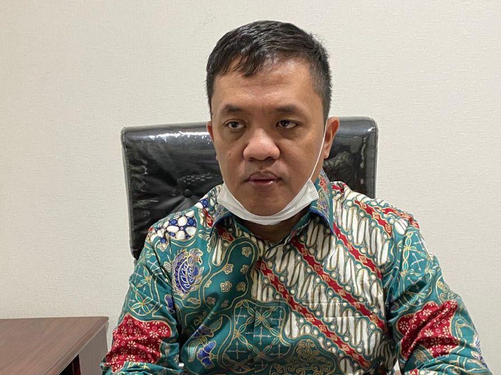 Gerindra Sebut Poyuono Aneh Ungkit Isu Pelanggaran HAM Prabowo