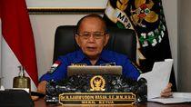 PD Bela Prabowo yang Dikritik Amnesty International soal ke AS: Sudah Clear