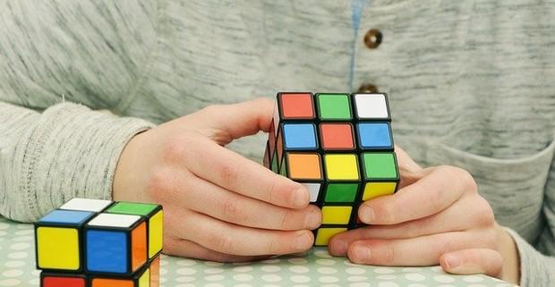 Salah Satu Hobi yang Perlu Keahlian Mendalam/ Foto: pixabay.com