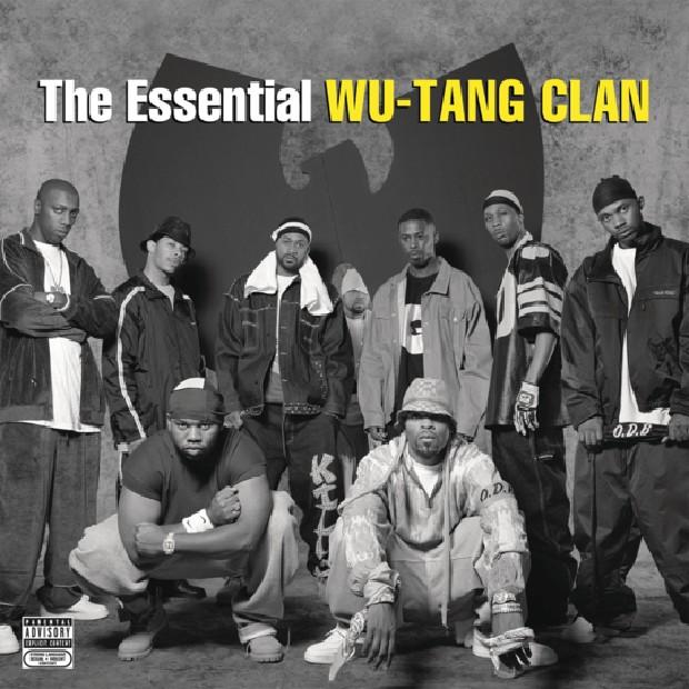 Nama Wu Tang Clan didapatkan dari film keluaran 1981 yang menceritakan bela diri yaitu Shaolin & Wu Tang.
