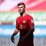 Kado Perpisahan Werner: Top Skor Sepanjang Masa RB Leipzig