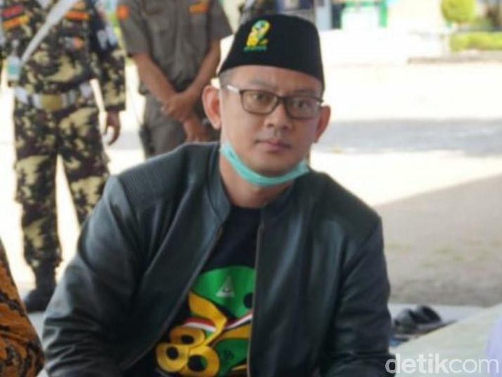 GP Ansor Jatim Usul Menag Diganti, Ini Kriteria Penggantinya
