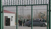 Warga Uighur Desak Mahkamah Internasional Selidiki China Atas Genosida