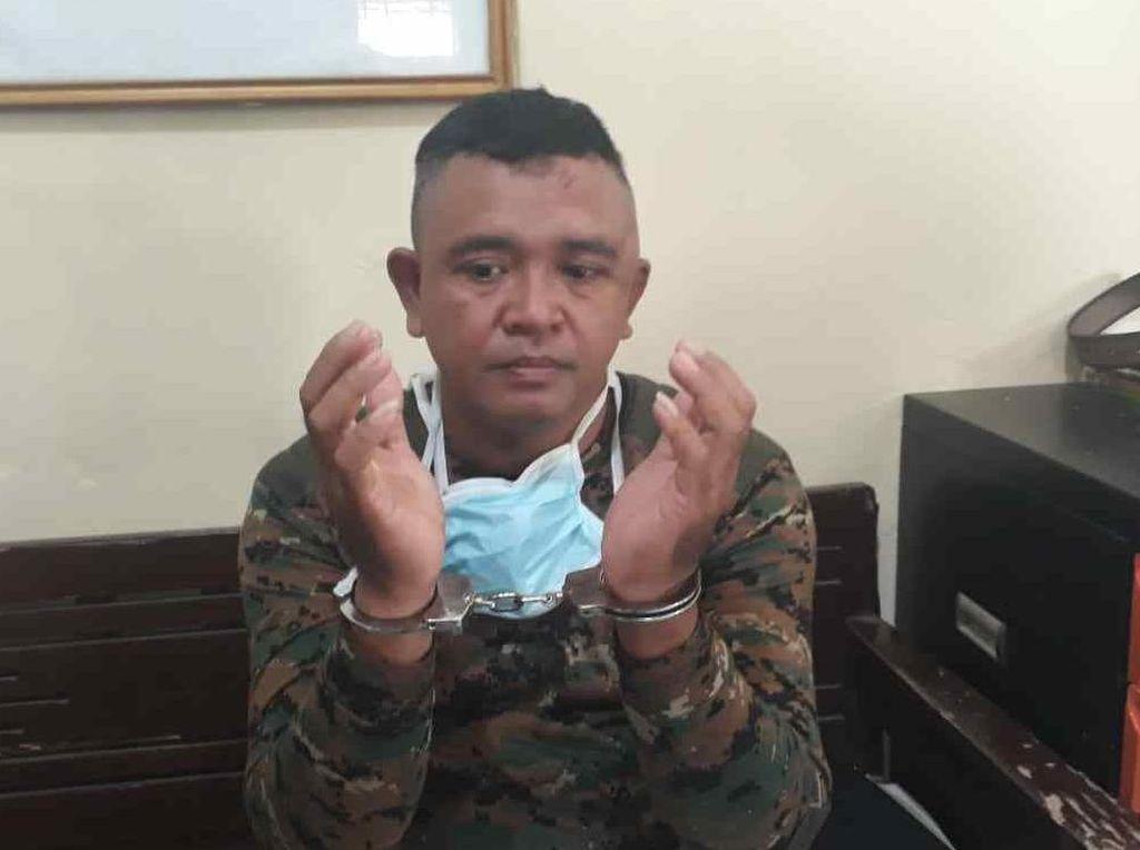 PT KAI Tegaskan Kasus TNI Gadungan di Banyuwangi Adalah Penipuan