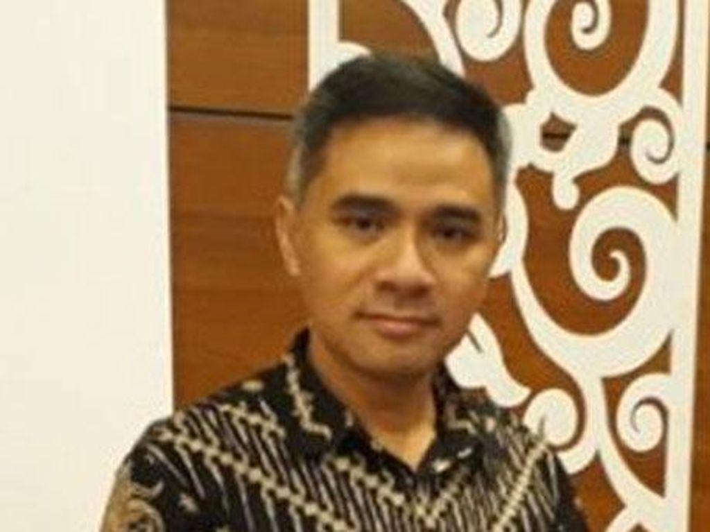 Viral Siswi Nonmuslim di Padang Diminta Berjilbab, Ini Respons Kemendikbud