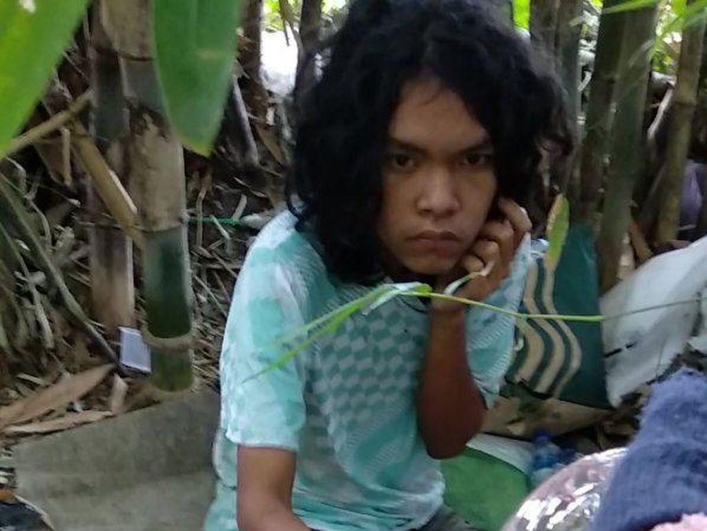 Viral Kisah Wanita Yogya Bantu Orang Gangguan Jiwa, Setelahnya Dapat Rezeki