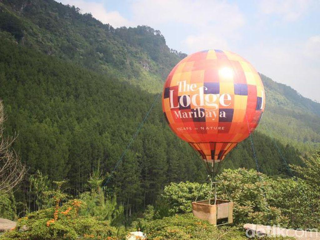 10 Wisata Hits di Bandung, Mana yang Jadi Favorit Traveler?