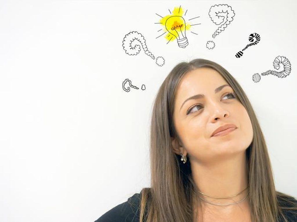 8 Tips Jitu Bangun Usaha Bisnis di Masa Sulit COVID-19