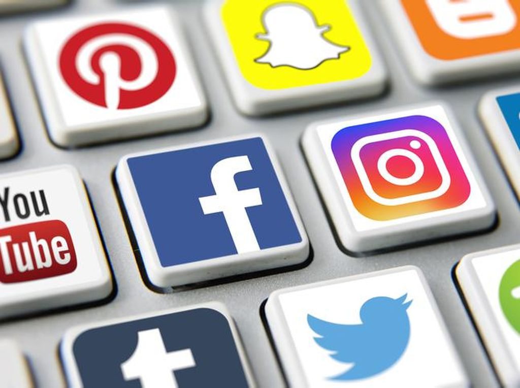 Banyak Pesaing di Bisnis Online, Dagangan Bakal Laku Nggak Ya?