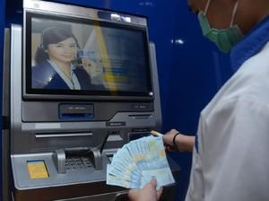 Bagaimana Bank BUMN Permudah Akses ke Masyarakat di Tengah Pandemi?