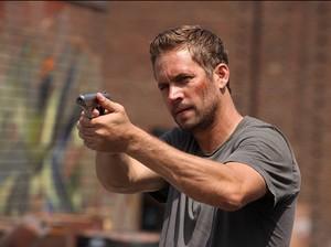 Sinopsis Brick Mansions, Dibintangi Mendiang Paul Walker
