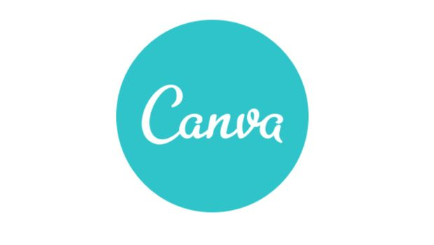 Canva Logo