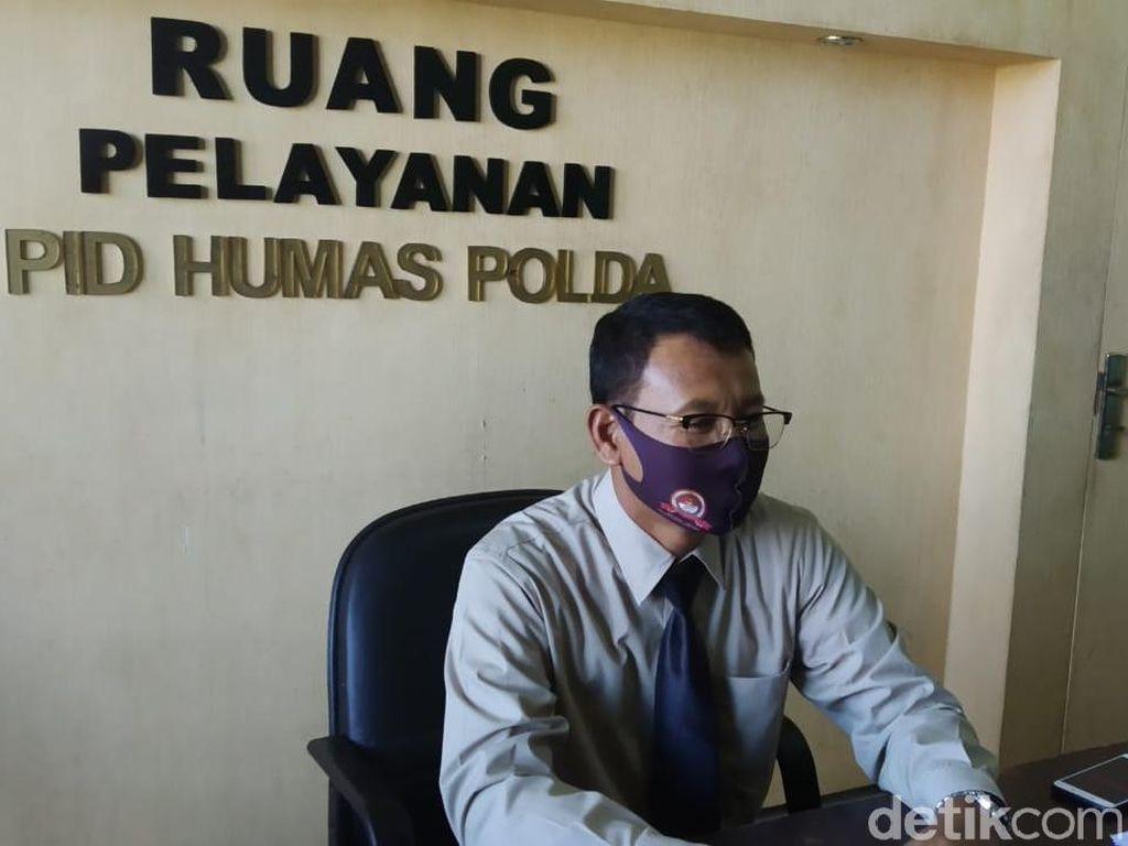 OTT Diduga Soal PPDB 2020, 3 Orang termasuk Oknum Dikbud Bengkulu Tak Ditahan