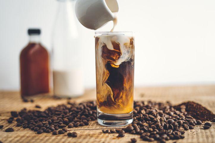 minuman kekinian 1 - 5 Ide Bisnis Minuman Kekinian untuk Raup Keuntungan