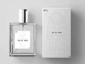 Wow! NASA Rilis Parfum Beraroma Luar Angkasa