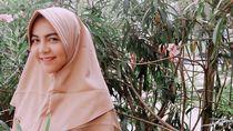 Kesan Bintang Persija Alfath Fathier Usai Ratu Rizky Nabila Hijrah