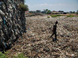 Jadi Pemungut Sampah, Pria Ini Bisa Bangun Perusahaan Rp 4 Triliun