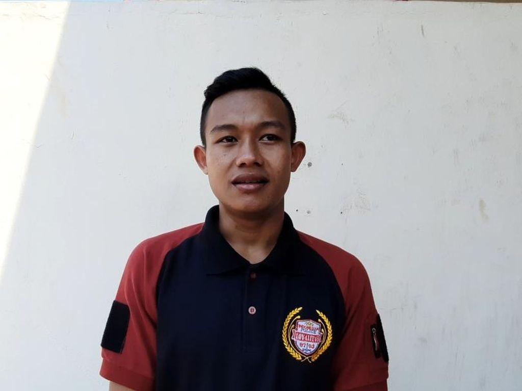 Gelandang Bhayangkara FC Ini Antusias Sambut Liga 1, tapi...