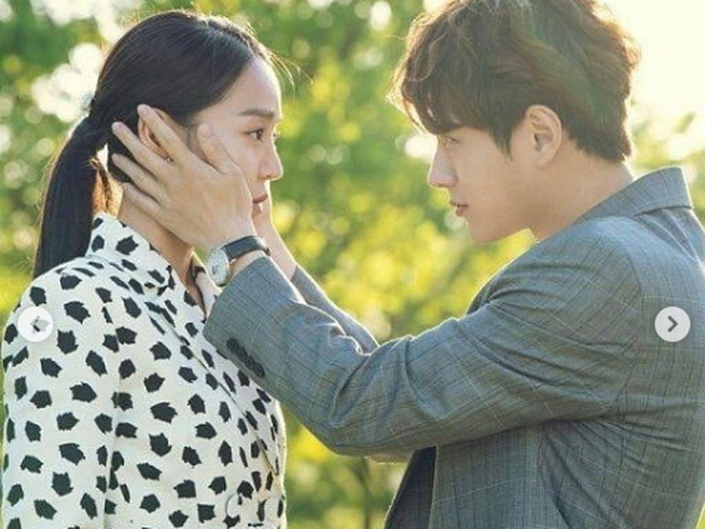 Sinopsis Angels Last Mission Episode 12, Misi Mengakhiri Yeon Seo