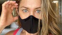 Cara Menggunakan Masker yang Baik dan Benar Menurut dr. Reisa