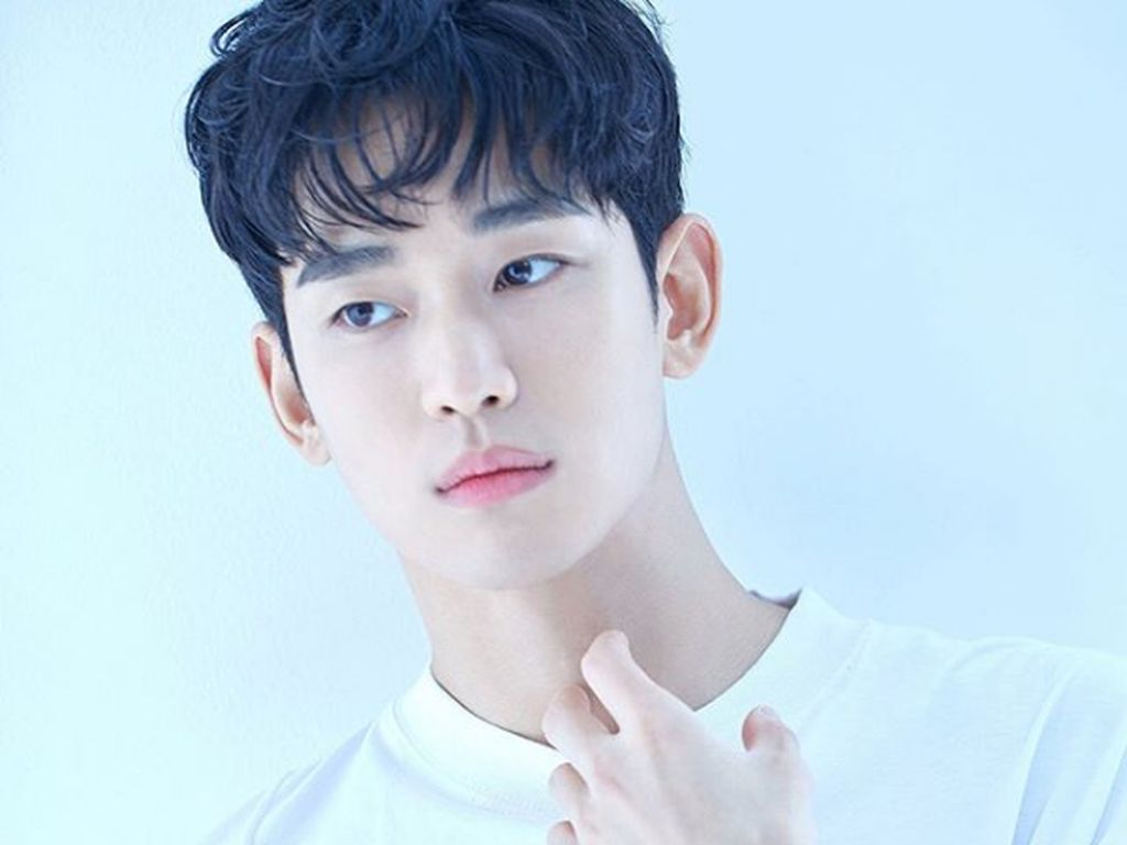 5 Fakta Drama Korea That Night Diperankan Kim Soo Hyun, Adaptasi Criminal Justice