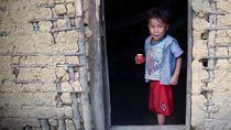 Potret Kehidupan Suku Yanomami di Tengah Pandemi