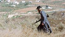Mengapa Banyak Warga Yahudi Ingin Menetap di Tepi Barat?