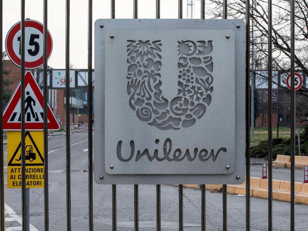 Unilever Selandia Baru Uji Coba Model Kerja 4 Hari Seminggu