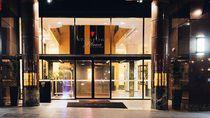 Ini 2 Hotel Karantina COVID-19 yang Diduga Tempat Skandal Seks