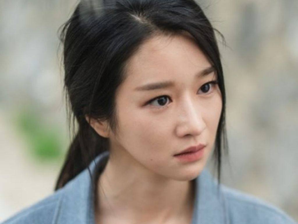 Its Okay to Not Be Okay Episode 5: Kim Soo Hyun dan Seo Ye Ji Berantem Lagi