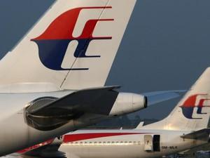 Malaysia Tangguhkan Izin Terbang Pilot Pakistan Akibat Lisensi Palsu