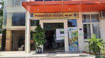 Calon Peserta UTBK Bidikmisi Asli Surabaya Bisa Rapid Test Gratis Besok