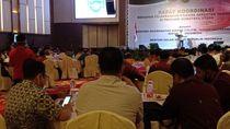 Canda Gubsu Edy Kaget Tito Mau ke Medan: Selama Ini Diundang Tak Datang