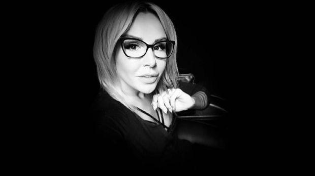 Blanka Lipinska, penulis 365 Days