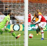 Wolves Vs Arsenal: The Gunners Menang 2-0