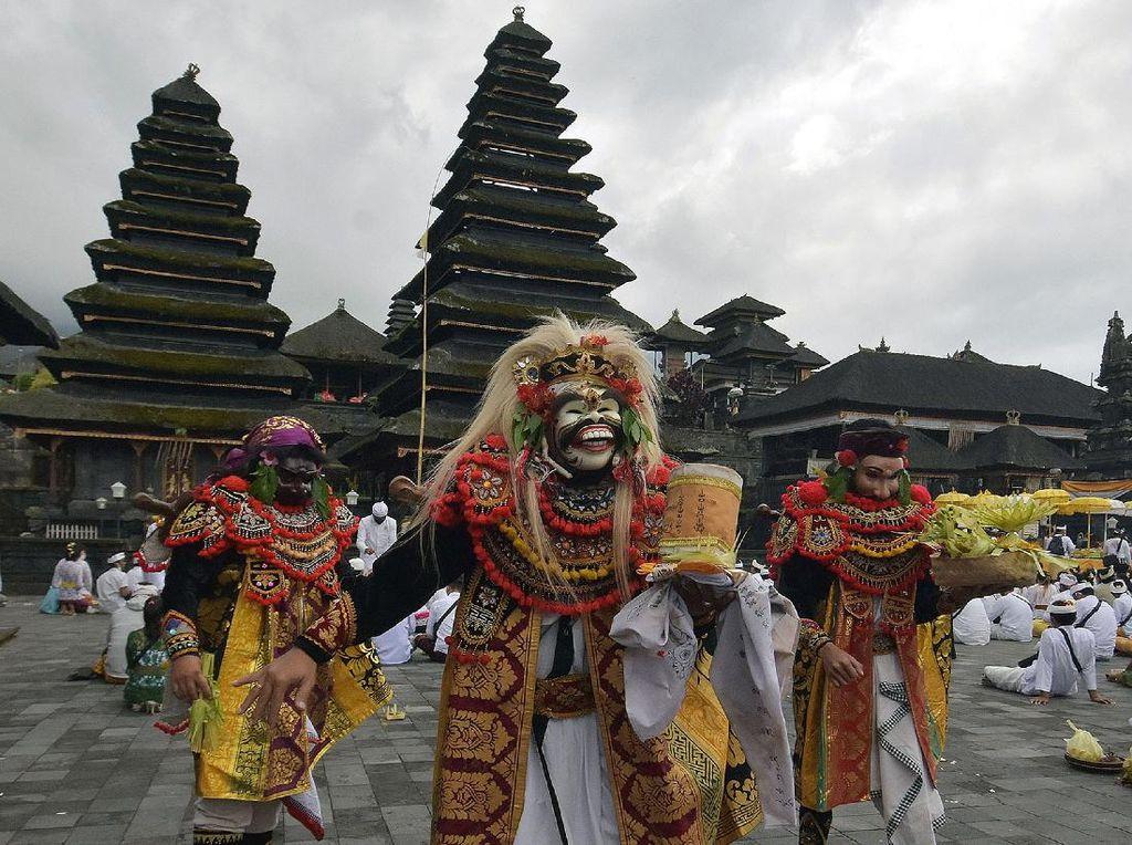 Banyak Turis Australia Mengira Bali Negara Terpisah dari Indonesia