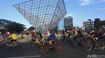 Mengapa Bersepeda Jadi Tren di Era New Normal?