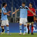 Lazio Mati Angin di Olimpico, Inzaghi Bilang Begini