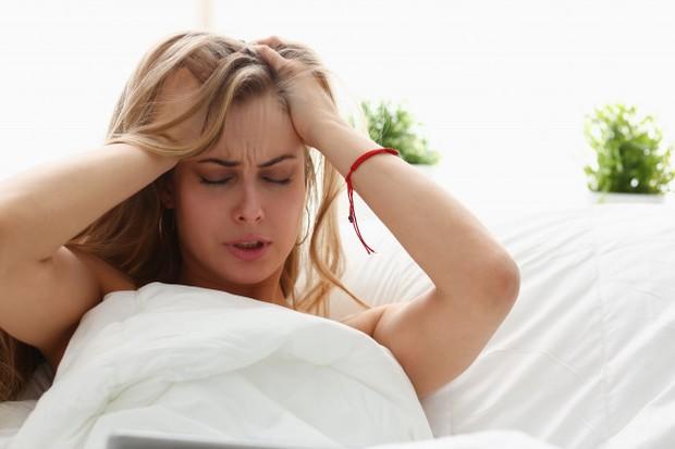 Hipoteroid bisa akibatkan mengantuk