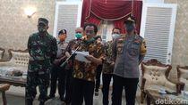 11 ASN di Banjarnegara Positif Corona, Sebagian di Antaranya Nakes