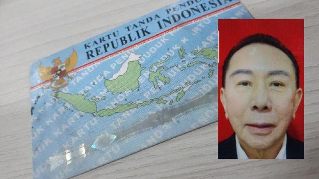 Djoko Tjandra Masuk DPO Per 27 Juni, Kejagung: Usai Ketahuan Ada KTP Baru