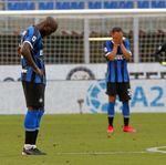 Inter Vs Bologna: Si Ular Dihantui Kekalahan Tragis Musim Lalu